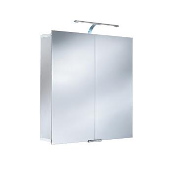 Spiegelschrank ASP 300 LED