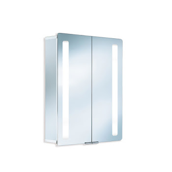 ASP Softcube LED 600mm