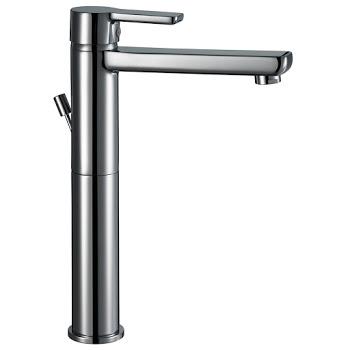 HSK Waschtisch-Einhebelmischer für freistehende Waschschüssel